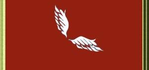 Laimero-frame-logo2