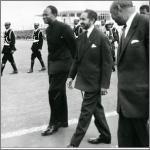 HSI+KN-Africa1963