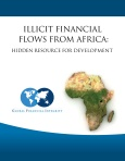 illicit-capital-flow_Cover