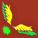leaimero-reg-logo