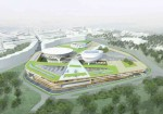addis-parliament-future