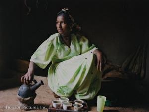 Coffee_Ceremony_1_Ethiopia