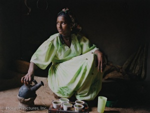 Coffee_Ceremony_1_Ethiopia