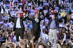 obama-campaign