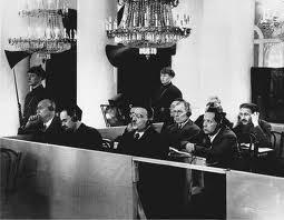 stalin-process