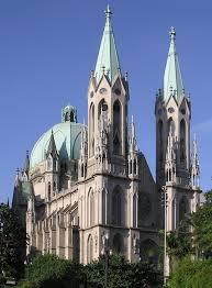 katholic-church