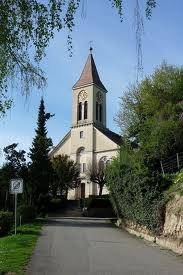 Lutherian-church