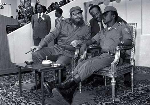 Castro-Mengistu_full